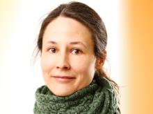 Anne Bröring