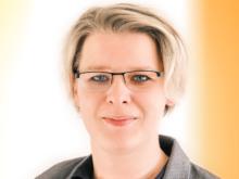 Johanna Jänen