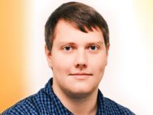 Stefan Husmann