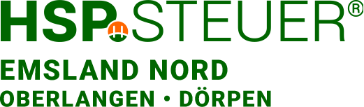 HSP STEUER Emsland Nord