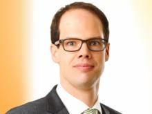 Sebastian Bröring