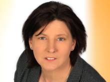 Karin Kruse
